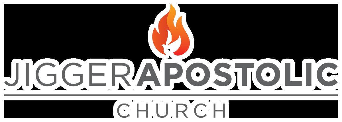Jigger Apostolic Church